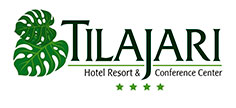 Hotel Tilajari IBE