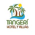Hotel y Villas Tangeri IBE