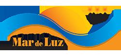 Hotel Mar de Luz IBE