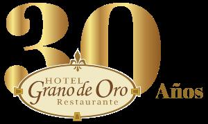 Hotel Grano de Oro San Jose IBE