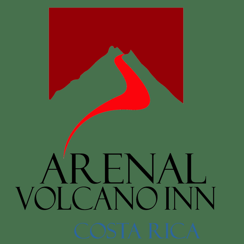 Arenal Volcano Inn IBE