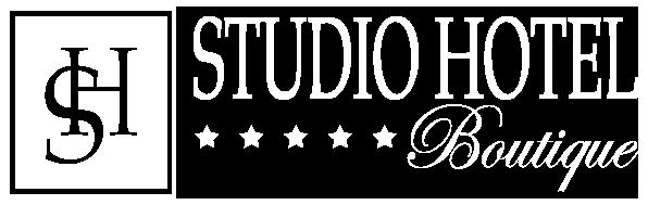 Studio Hotel IBE