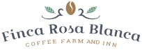 Finca Rosa Blanca Coffee Farm and Inn IBE