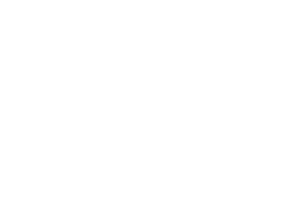 Hotel Magic Mountain SPA & Conference Center IBE
