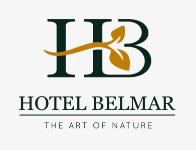 Hotel Belmar IBE