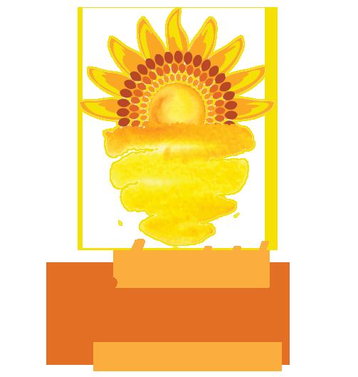 Apartotel Girasol IBE