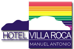 Hotel Villa Roca IBE