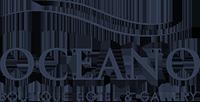 Oceano Boutique Hotel & Gallery IBE