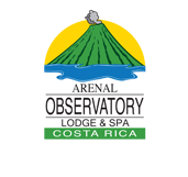 Arenal Observatory Lodge & Spa IBE
