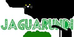 Jaguarundi Lodge IBE