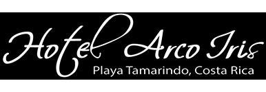 Hotel Arco Iris IBE
