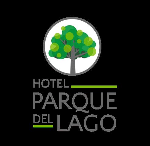 Parque del Lago Boutique Hotel IBE