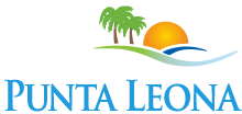 Hotel & Club Punta Leona IBE