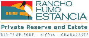 Hotel Rancho Humo Estancia IBE