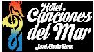 Hotel Canciones del Mar IBE