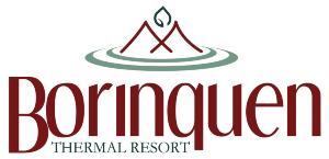 Borinquen Thermal Resort IBE