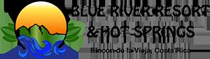 Blue River Resort & Hot Springs IBE