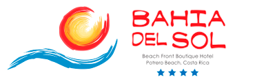 Bahia del Sol Beach Front Boutique Hotel IBE