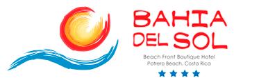 Bahia del Sol Beach Front Boutique Hotel IBE