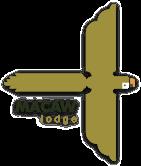 Macaw Lodge IBE