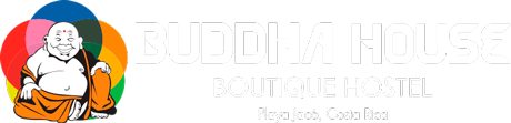 Buddha House Boutique Hostel IBE