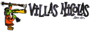 Villas Nicolas Hotel Adults Only IBE