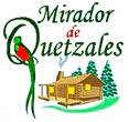 Mirador de Quetzales IBE