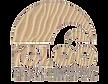 Igloo Beach Lodge IBE